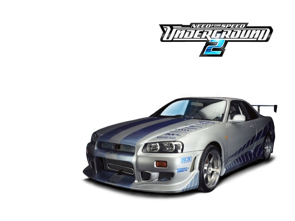 Gamekyo : screens need for speed : most wanted (wii u)
