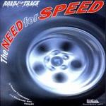 Need For Speed Road & Track - Демо версия
