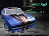 Need For Speed Carbon - Видеоролики