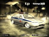 Need For Speed Most Wanted - Другие моды