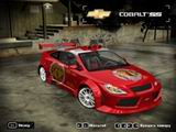 Need For Speed Most Wanted - Новый винил
