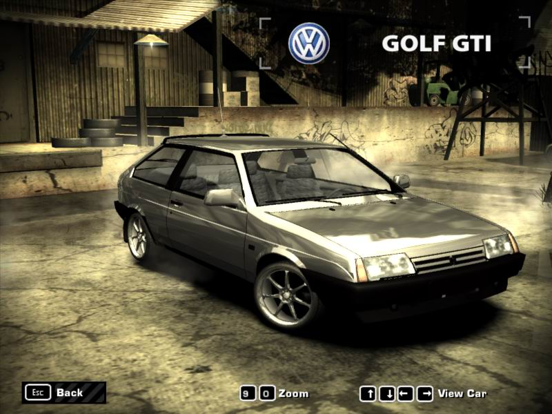 Nfs: most wanted need for speed русские машины need for speed 2017.