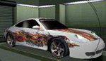 Need For Speed Porsche Unleashed - Новые автомобили