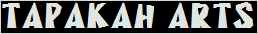 tarakan_alpha.bmp