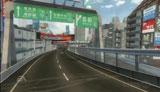 Need For Speed Pro Street - Видеоролики